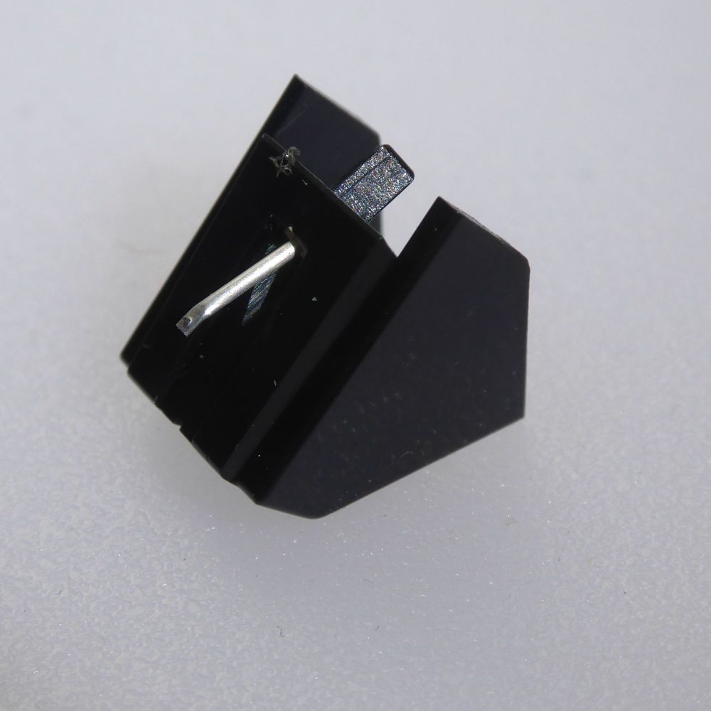 Stylus for Kenwood N50,  N51, Jelco ND-50D